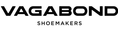 vagabond_logo_logotype_wordmark-700x189.png